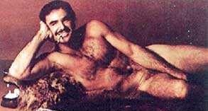 File:Burt Reynolds on Bear Rug.jpg