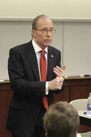 File:Kudlow-explains-mysteries.jpg