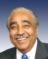 160px-Charlie Rangel, official 109th Congress photo