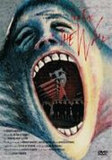 Pink-floyd-the-wall-298