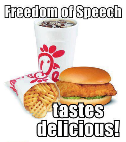 File:Chick-fil-A Freedom of Speech.png