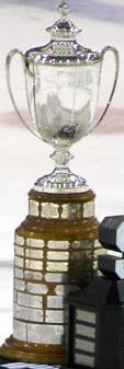 RobertsonCup