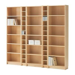 File:Billy-bookcase.jpg