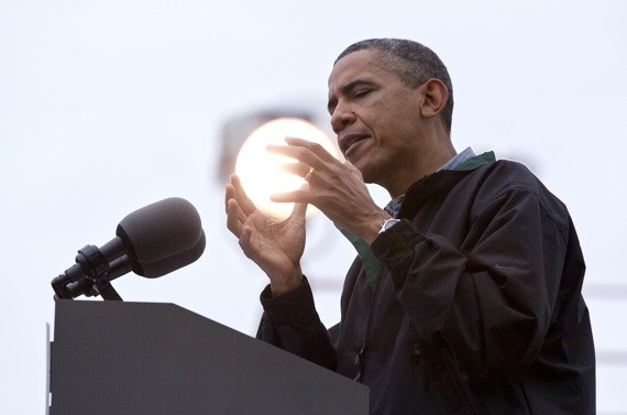 File:Obama is a wizard.jpg