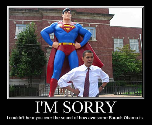 File:Obama superman awesome.jpg