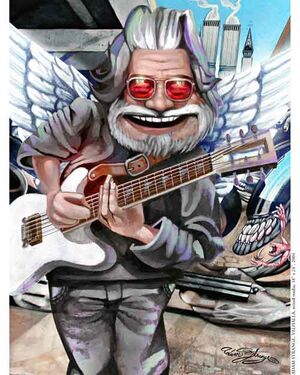 Jerry-Garcia--by-Adam-Strange