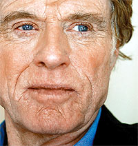 File:Robert redford.jpg