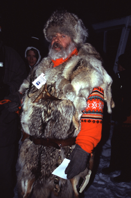 File:Grizzly adams2.jpg