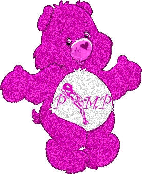 File:Pimp teddy.jpg