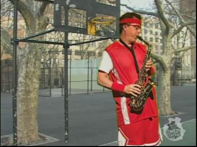 File:Stephen on Sax.JPG