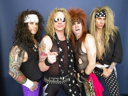 File:Steelpanther.jpg