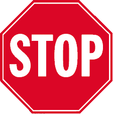 File:StopSign.png