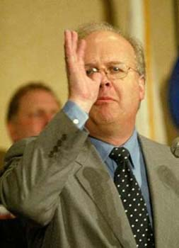 File:Rove Says Hello.jpg