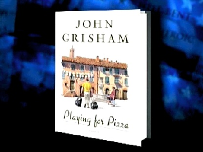File:BOOKPlayingForPizza.jpg