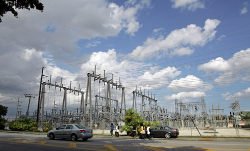 File:FLAPowerSubstation.jpg