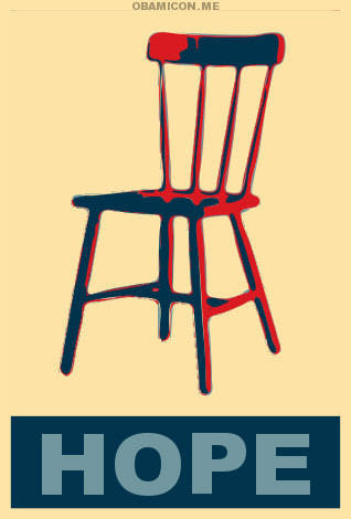File:Chair-hope.jpg