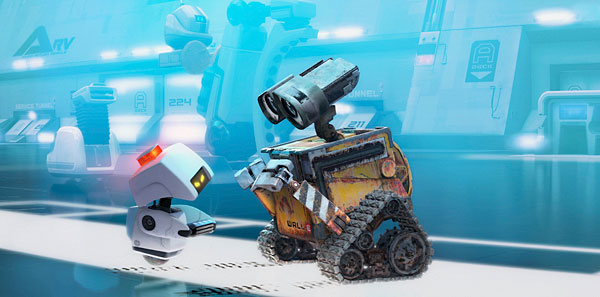 File:Wall-e and m-o.jpg