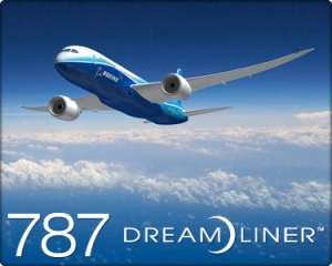 File:BoeingDreamLinerAd.jpg
