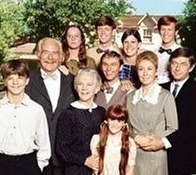 File:TheWaltons.jpg