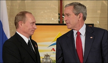 File:VPutinGWBush.jpg