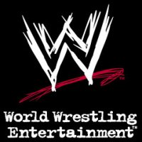File:Wwe-logo-1-.jpg
