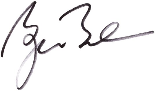 File:GWBushSignature.jpg