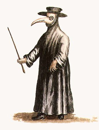 File:PlagueDoctor.jpg