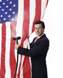File:Stephen Colbert Clean up.jpg