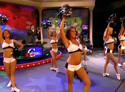 File:CheerleadersCheerShowOpen.jpg