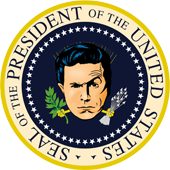Truthiness Seal