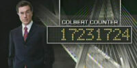 Stephen Colbert Bridge