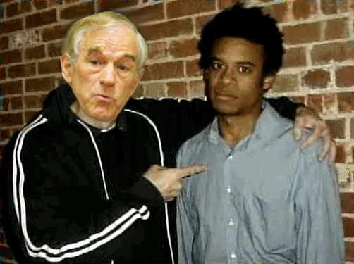 File:Ron Paul.png