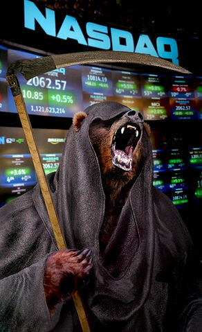 File:Bear-market2.jpg