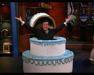 File:Stephen cake.png
