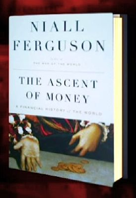 File:BOOKAscentOfMoney.jpg