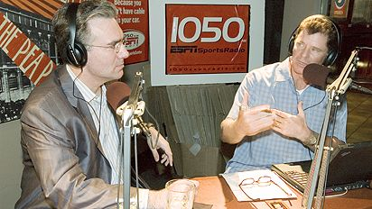 File:Dan and Keith on Radio.jpg
