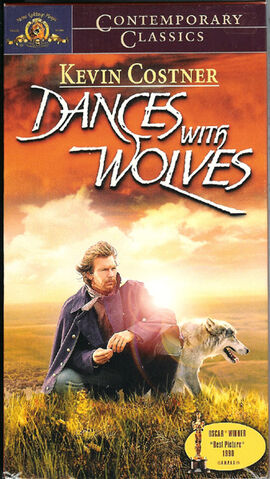 File:Dances with Wolves.jpg