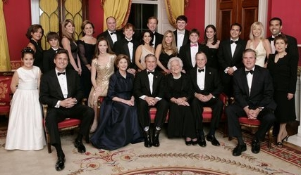File:BushFamilyCropped.jpg
