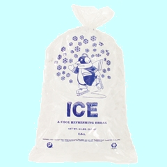 File:BagOfIce1.jpg