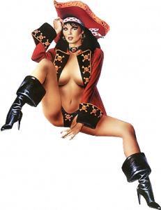 File:SexyPirate-231x300.png