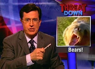 File:ThreatDown1Bears05-12-2008.jpg