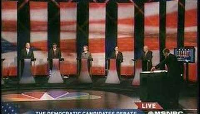 Joe Biden in Primary Debate Hilarious