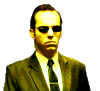 File:Gov'tAgent2small.png
