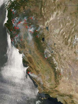 CAWildfires06-23-2008
