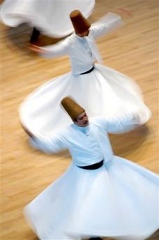 File:WhirlingDervishes.jpg