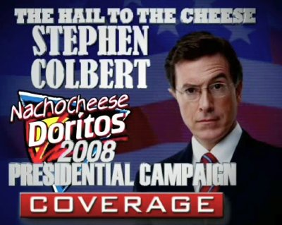 THTTCSCNCD2008PCCGraphic