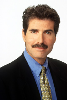 File:The Stossel.jpg