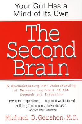 File:Second brain cover.PNG