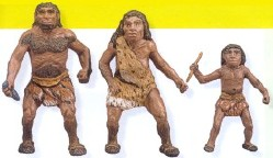 File:NeanderthalFamily crop.jpg
