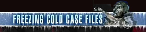FreezingColdCaseFiles